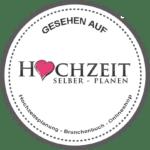 Logo_hochzeit_selber_planen