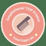 logo_hairtipps_friseur